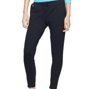 NWT Lauren Ralph Lauren active pants  L